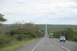 suedafrika 670